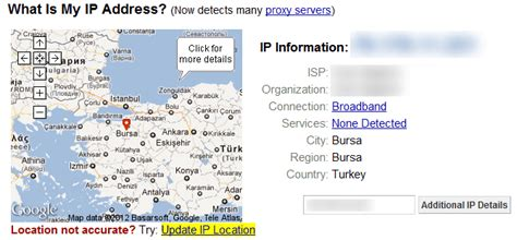 Ip Chicken Whats My Ip Address Ip Address Lookup What Is My Ip Address Local Peer Discovery