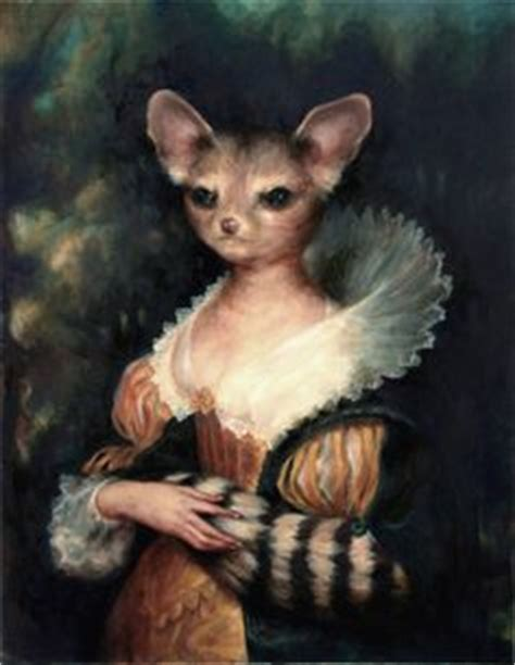 Cutiez Catz 1 1000 images about the ringtail cat on cats