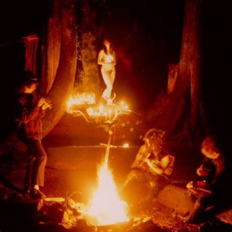wolves in the throne room cleansing wolves in the throne room lyrics