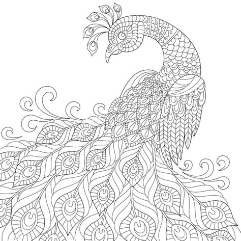 anti stress coloring book japan раскраска антистресс распечатать а4