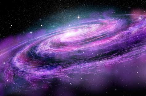 imagenes de varias galaxias telescopios hubble y spitzer captan la galaxia m 225 s lejana