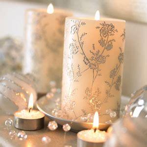 decorare le candele per natale natale 2013 candele per decorare