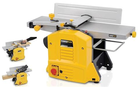 planer bench professional surface planer thicknesser electric joiner s