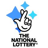 National Lottery Instant Wins Odds - instant wins games the national lottery