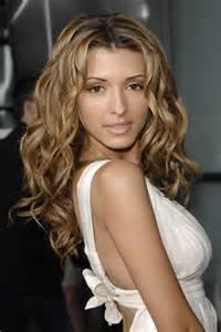 Hair styles hair color for fair skin hazel hot hairstyles best hair