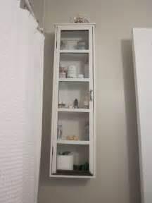 Bathroom Storage Ideas Over Toilet Bathroom Small Bathroom Storage Ideas Over Toilet Rustic