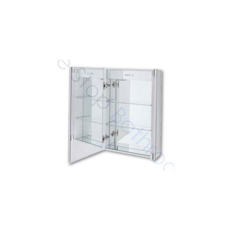 eastbrook bathroom products eastbrook zurich bathroom mirrored cabinet one stop