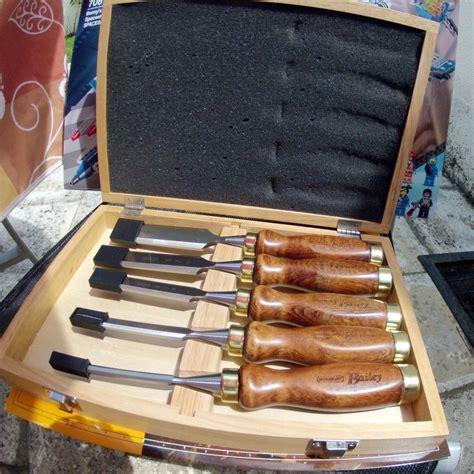 Brocantes Et Vides Greniers 95 by Trouvailles En Brocante Bourse Aux Jouets Vide Greniers