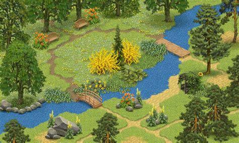 Landscape Design App Best Inner Garden Android Apps On Play