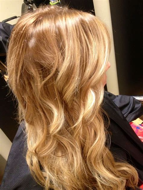 how to put honey lowlights in blonde hair favorite things 5 on friday making things happen tovolo