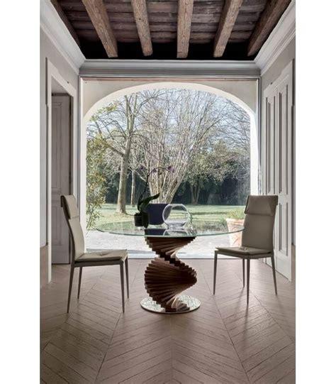 tavoli da salotto tavolo da salotto pranzo firenze design moderno tonin casa