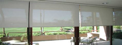Solar Shades For Patio Doors What To Look For In Patio Door Roller Solar Shades