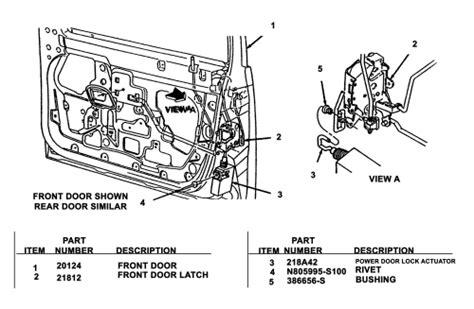 service manuals schematics 1994 oldsmobile silhouette parental controls service manual remove 1994 oldsmobile silhouette window control panel service manual remove