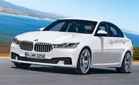 model bmw cars bmw announces new engine lines for its future cars ndtv