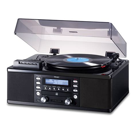 cassette to cd converter the lp cassette to cd audio enhancing converter