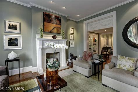 row house interior design interior style interior design