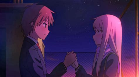 Pet Of Sakurasou Light Novel by Crunchyroll Poll Ranks Best Light Novel To Anime Adaptations