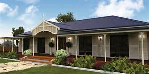 steel kit homes diy steel kit homes steel framed houses gympie qld 4570
