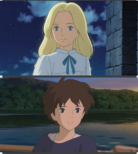 telecharger film ghibli les 108 meilleures images du tableau japan manga and