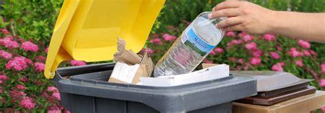 140951465x pourquoi faut il recycler pourquoi faut il recycler ses d 233 chets guide astuces