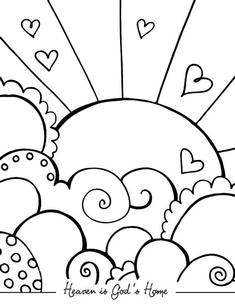 Bible Story Coloring Book by Bible Story Coloring Pages Coloring Page The