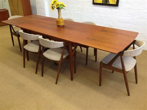 mid century modern dining room sets info home and