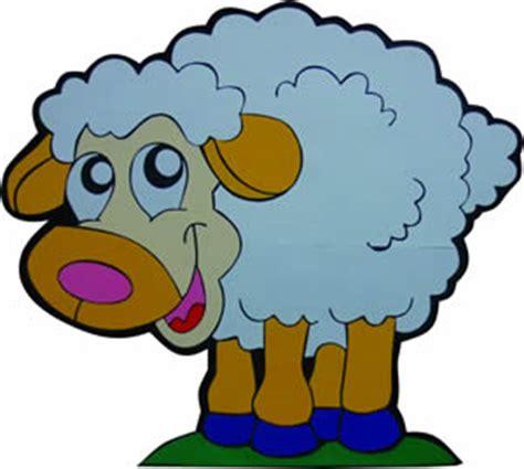 moldes de animales de la granja en goma eva imagui moldes de animales de la granja paso a paso para descargar