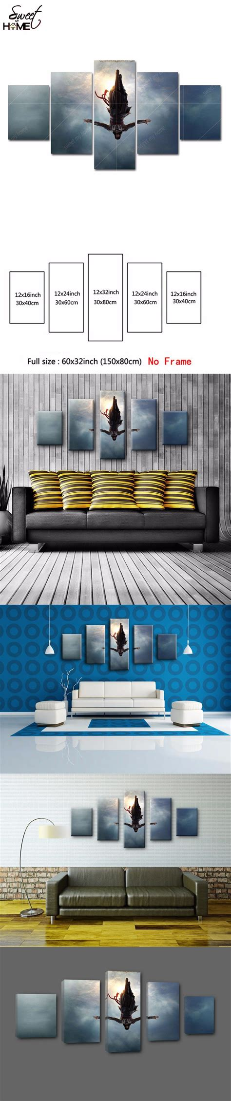 Floor And Decor Clearwater Fl Home Zone Wallpaper Shop Northfield Wallpaper Home