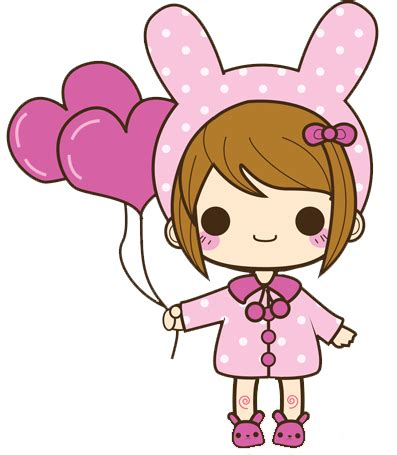 imagenes de caricaturas japonesas nena png by tectos on deviantart