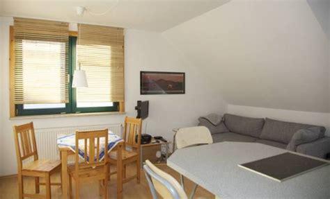 Wohn Esszimmer 30 Qm by Wohnung Plauer See