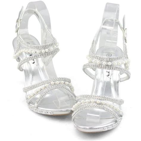 prom shoes 2015 silver prom shoes prom styles