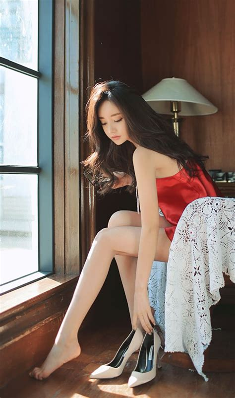 prettyn models 49 best images about ulzzang cute face on pinterest