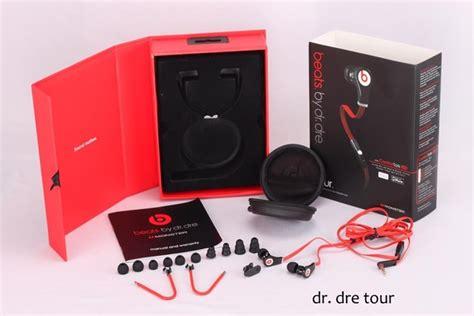 Jual Headset Beats Ori Kaskus buy beats tour beats by dr dre in pakistan laptab