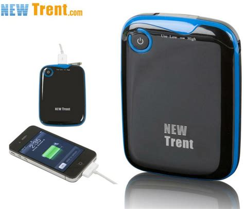 portable android charger portable charger archives android android news apps phones tablets