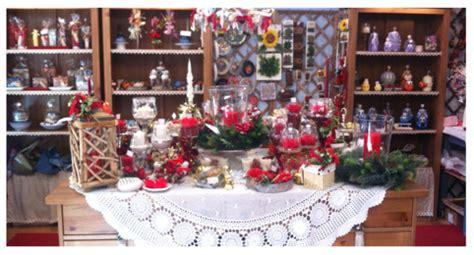 negozio di candele le candele di scarabocc