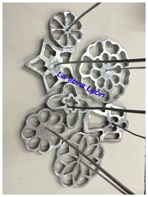 moldes para gelatina en leon gto 33 best images about mis moldes on pinterest guanajuato