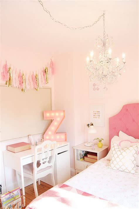 image gallery pink room cool teenage girl bedroom decorating ideas noted list
