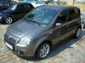Fiat Part Fiat Panda 100 Hp Photos 1 On Better Parts Ltd