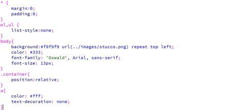 membuat artikel menggunakan html membuat animasi button menggunakan html dan css kursus
