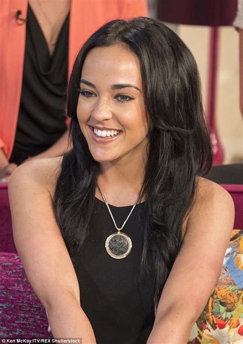 ann davis actress uk hollyoaks stephanie davis dropped with immediate effect