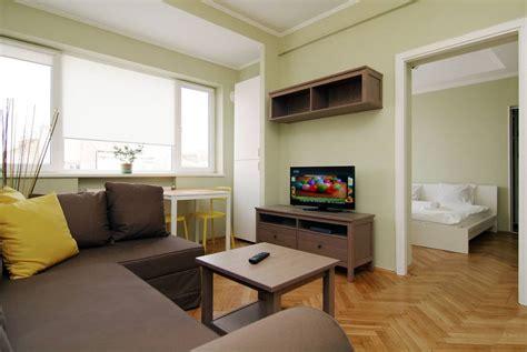 1 bedroom apartment in bucharest romania for rent on candy 1 bedroom central apartment apartments for rent in