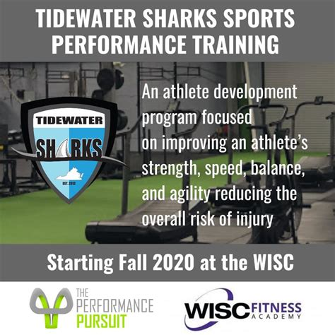 tidewater sharks soccer club home facebook