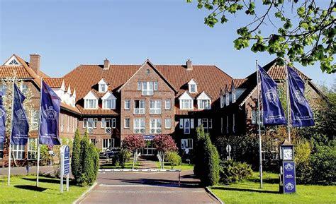the royal inn park hotel fasanerie in neustrelitz the royal inn park hotel fasanerie neustrelitz buchen
