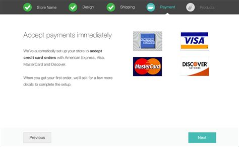 yahoo ecommerce templates yahoo relaunches its ecommerce platform as yahoo stores