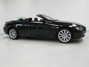 Best Colour Combination For Home Interior bmw 650i sport convertible nick whale sports cars