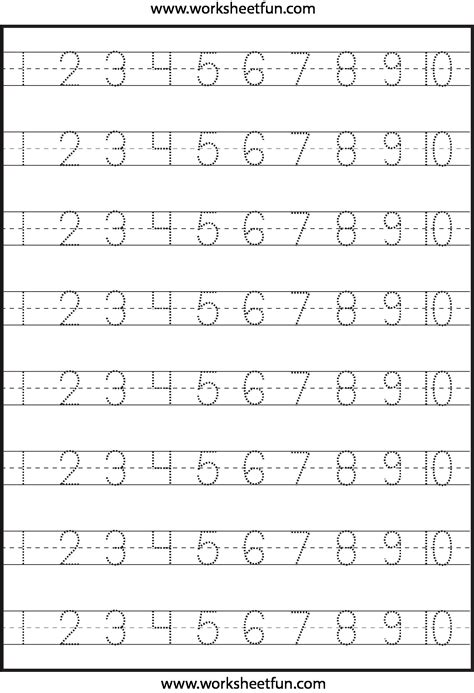 printable worksheets numbers 1 20 amazing printable numbers 1 20 colorings me