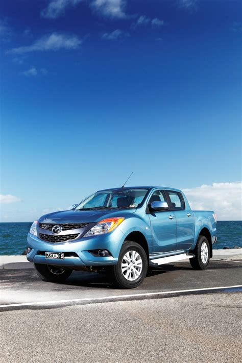 save thousands on your next used vehicle how to negotiate your best deal the money pro series books mazda bt 50 save thousands on your next new car car reviews