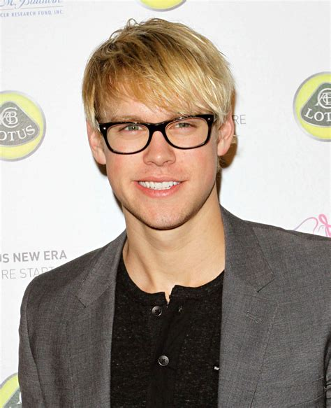 chord overstreet picture 8 u s launch event for new