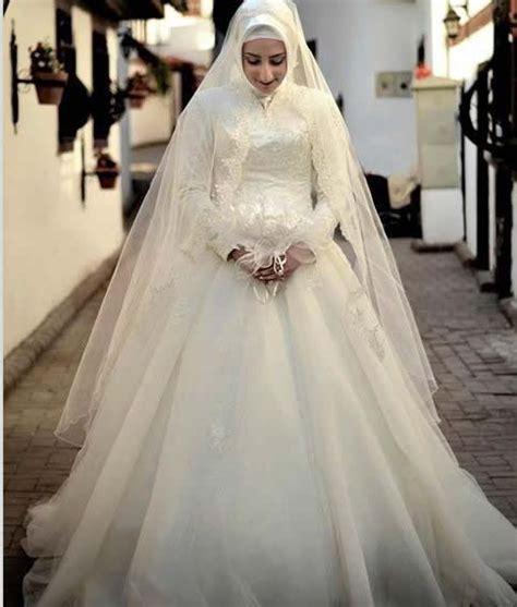 desain dress putih koleksi gaun pengantin related keywords koleksi gaun