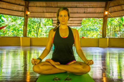 yoga themes new year a new year s resolution to rule them all yoga and meditation